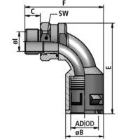 RQBK90DR (2)