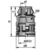 RQG1-S (2)
