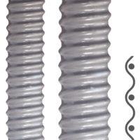 AIRflex-KUW-PVC