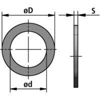 Multi-FRM(2)