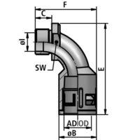 RQB1 90-M(2)