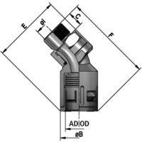 RQBK45DR-M (2)