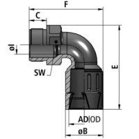 RQLB1 90-M (2)