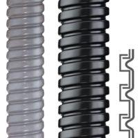 SPR-PVC-AS