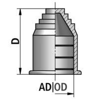 AK-01