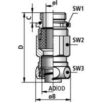USZ-M-01