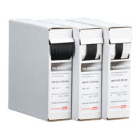 HG_PET_Dispenser
