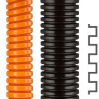 ROHRflex_schwarz_orange